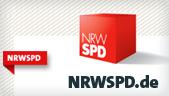NRWSPD Bonn