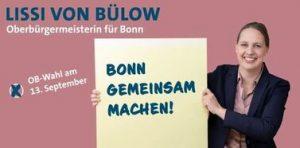 Bonn Gemeinsam Machen